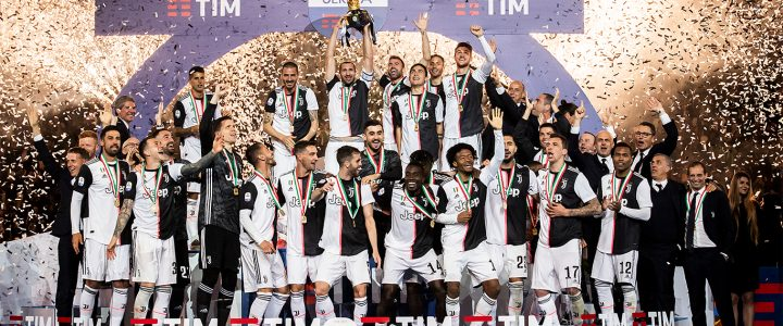 Maxbetsbobet: Stopping the Italian League Means Disaster